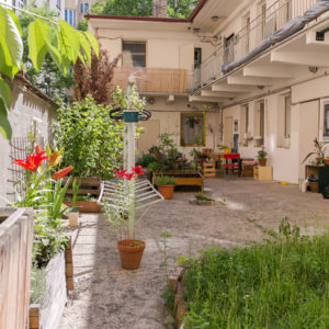 170615_BBHF_garden_04