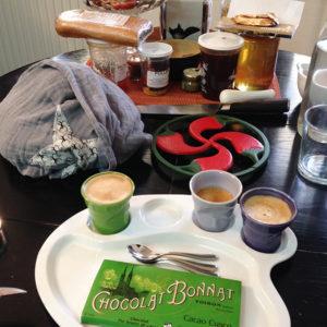 IMG_0553_bubahof-coffe