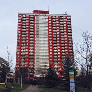 IMG_0600_RHEA-hotel