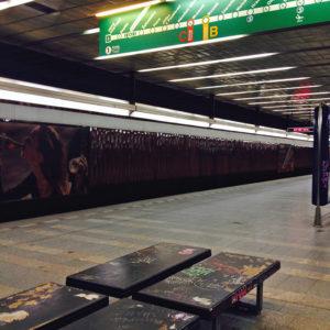 IMG_0613_metro_Strašnická